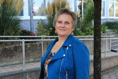 OLin NMS Sabine Szendi