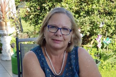 ROLin Karin Grestenberger, MSc