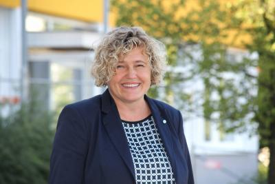 Karin Höfler
